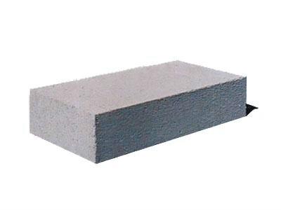 加气块 (单位:立方)