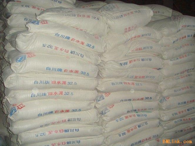 瓷砖粘合剂(单位:包)