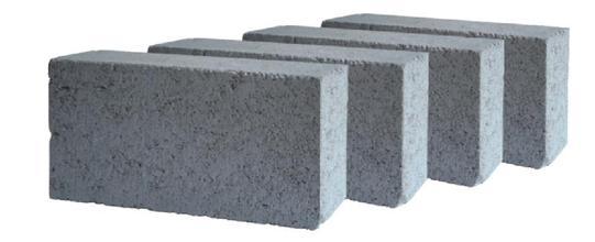 水泥砖 (单位:块)